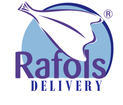 Rafols Delivery